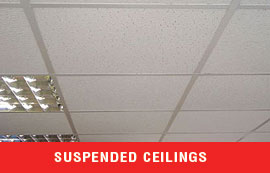 Suspended-Ceilings_2