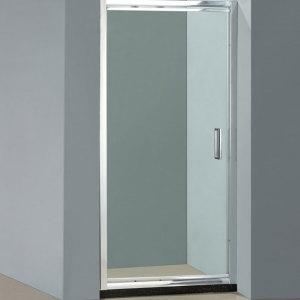 Shower Hinged door