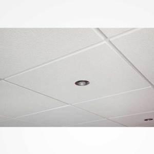 Vinyl Ceiling Tiles